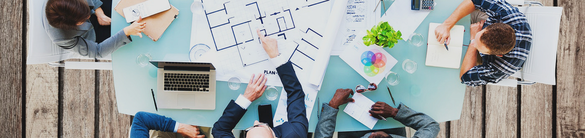 Acquista il tuo progetto online da Konvert Arredamenti Trasformabili